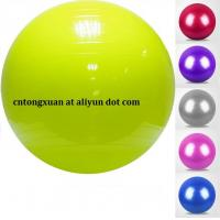 Wholesale Gym Pilates Ball, Bosu Ball from china suppliers