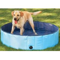 Wholesale Dog Paddling Pool from china suppliers