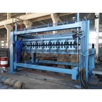 Wholesale Energy Efficiency Autoclaved Aerated Concrete Production Line High Capacity from china suppliers