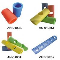 Wholesale Water Sports Noodle Connectors, Water Sports Foam Toy, Foam Toys, Outdoor Swimming Toys, Noodle Connectors (AN-0103M) from china suppliers