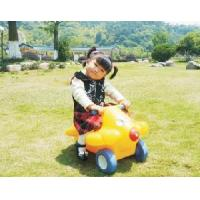 Wholesale Airplane Car of Children Equipment (TY-9152J) from china suppliers