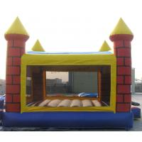 Wholesale jump houses BC-266 from china suppliers
