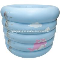 Buy cheap Inflatable Swimming Pool (FGB-015) from wholesalers
