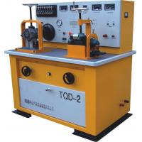 Wholesale TQD-2/TQD-2A Model Automobile Electrical Universal Test Bench from china suppliers