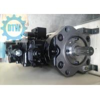 Wholesale Kawasaki Excavator Hydraulic Piston Pump K3V180DT-9N29-01 198kgs For Hyundai R305-7 R305-5 from china suppliers