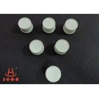 Wholesale 2g Plastic Canister Food Safe Desiccant , Moisture Absorbent Packs For Medical from china suppliers