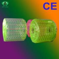 Wholesale Inflatable Water Roller from china suppliers