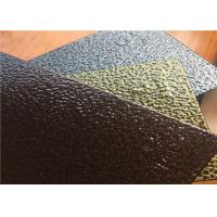 Wholesale Epoxy Polyester Electrostatic Spray Paint Wrinkle Texture Powder Coating Has ISO9001 from china suppliers