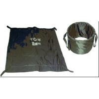 Quality Bomb Blanket And Safety Circle Equipment / Explosion Proof Blanket For Armed Forces for sale