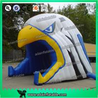 Wholesale Inflatable Eagle Head Tunnel from china suppliers