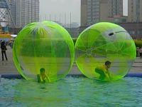 Wholesale 2012 Cheapest price but highest quality inflatable roller from china suppliers