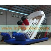 Wholesale Titanic Slide (GS-1) from china suppliers