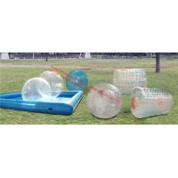 Wholesale water ball cheap inflatable water walking ball water ball rental water ball valve from china suppliers