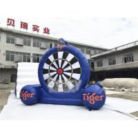 Wholesale Inflatable Dartboard from china suppliers