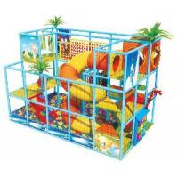 Wholesale Amusement Equipment (TN-10111A) from china suppliers