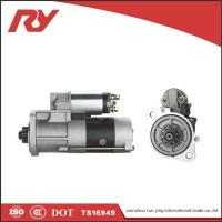 Wholesale ISO9001 Road Roller MITSUBISHI ,  Automatic Motor Starter M008T75171 32A66-1010 S4S from china suppliers
