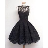 Quality asbqa asgvase aksmgv gqjbv dresses for sale