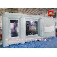 Wholesale Large Inflatable Dome Party Wedding Igloo Inflatable Tent For Camping from china suppliers