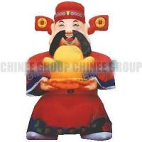 Wholesale Cartoon shape / Costume from china suppliers