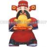 Buy cheap Cartoon shape / Costume from wholesalers