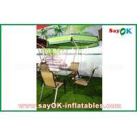 Wholesale Beach Outdoor Garden Sun Cantilever Patio Umbrella 190T Nylon Material from china suppliers