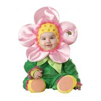Wholesale NO.3861 Orange advertising cartoon costumes from china suppliers