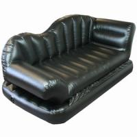 Wholesale inflatable sofa,inflatable sofa chairs,inflatable furniture from china suppliers