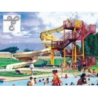 Wholesale Water Park (TN-10123C) from china suppliers