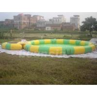 Wholesale Inflatable Pond (IP33) from china suppliers