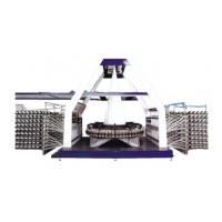 Buy cheap Shuttle Loom PP Woven Bag Production Line Customized High Stability from wholesalers