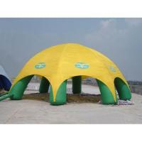 Buy cheap Inflatable Tent (Ten-128) from wholesalers