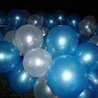 Buy cheap 12-inch Latex Balloons, Suitable for Party, Holiday and Christmas Decorations from wholesalers