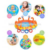 Ocean-ball-pool-children-s-inflatable-swimming-pool-baby-play-thickening-fishing-swimming-pool-children-swimming (3)