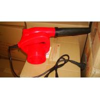 Wholesale Powerful Blow Up Tools Inflatable Air Blower Pump With UL Certificate from china suppliers