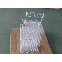 Wholesale Home Appliance Bundy Tube Refrigeration Evaporators For Refrigerator Freezer from china suppliers