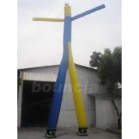 Wholesale Air Puppet, Sky Puppet (AD35) from china suppliers