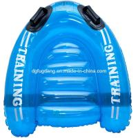 Wholesale Inflatable Surfboard (FGB-010) from china suppliers