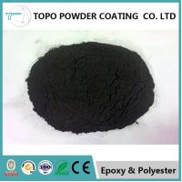 Wholesale Stable Wood Grain Heat Transfer Powder Coating For Automotive 98% Glossy from china suppliers