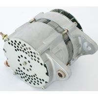 Wholesale 600-821-7230 Alternator Power Generator For Komatsu PC200-1 Excavator 4D105 Engine from china suppliers