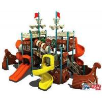 Wholesale Outdoor Playground (TN-P082A) from china suppliers