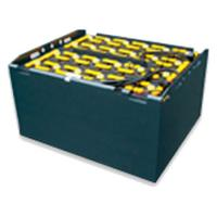 Wholesale 24 Volt Forklift Battery Watering Kit , Automatic Battery Watering System from china suppliers