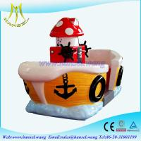 Wholesale Hansel 2015 wholesale coin operated fiber glass fairground rides for sale from china suppliers