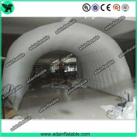 Wholesale Inflatable Tunnel,Advertising Tunnel Inflatable,Promotional Inflatable Tunnel from china suppliers