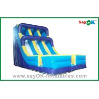 Wholesale Commercial Kids Bouncy Castle Prices , Inflatable Castle , Jump Castles from china suppliers
