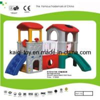 Wholesale Plastic Toys (KQ10175B) from china suppliers