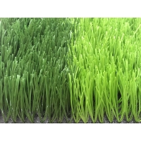 Wholesale 13000 Dtex 50mm Diamond Artificial Grass For Football Field from china suppliers