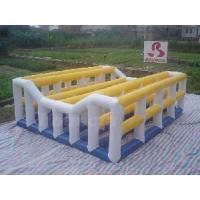 Wholesale Inflatable Water Sports (WP40) from china suppliers