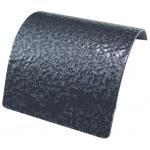 Wrinkle Texture Decorative Epoxy Powder Coating For Electrostatic Spray