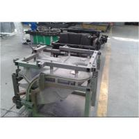 Buy cheap roto-mould making from wholesalers