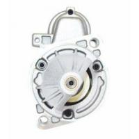 Buy cheap 9T Sliding Armature Car Motor Starter 1.1KW D6RA68,168 Long Service Life from wholesalers